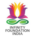 Infinity Foundation India